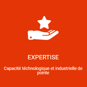 Guelt Nautic - Expertise