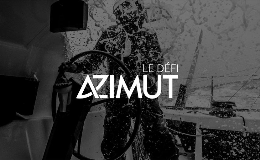 Défi Azimut 2019 à Lorient